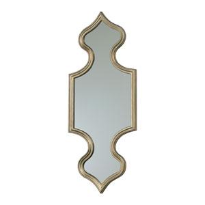 Vienna Mirror #2