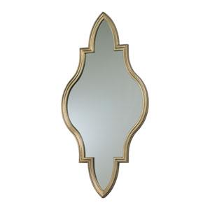 Vienna Mirror #1