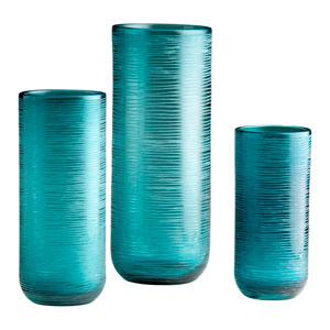 Libra Aqua Large Vase Only