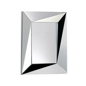 Edgewater Clear Mirror
