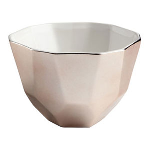 Small Novus Bowl
