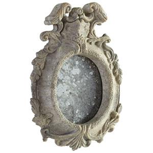 Ventura Rustic Mirror