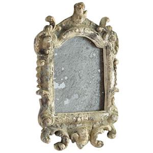 Adelina Mirror