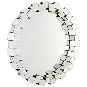 Kuberick Clear Mirror