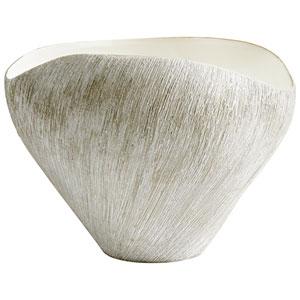 Large Selena Vase