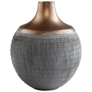 Medium Osiris Vase