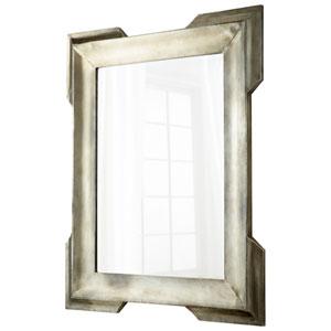 Bellissima Mirror