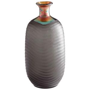 Large Jadeite Vase