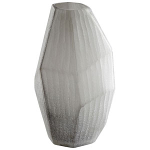 Large Kennecott Vase