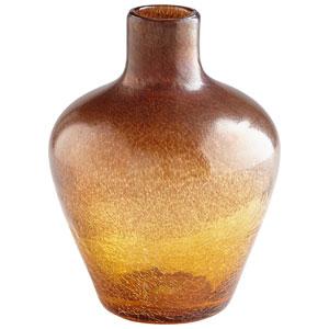 Large Lapalux Vase