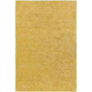 Arnold Gabriel Sunflower Rectangular: 2 Ft. x 3 Ft. Rug