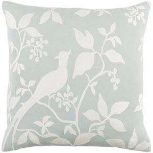 Kingdom Birch 18-Inch Pillow Cover
