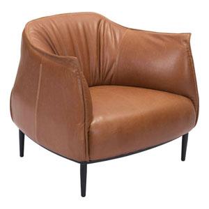 Julian Occasional Chair Coffee