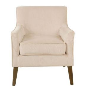 Blush 26-Inch Accent chair