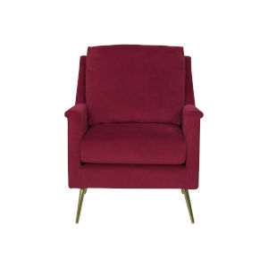 Ruby 29-Inch Accent chair