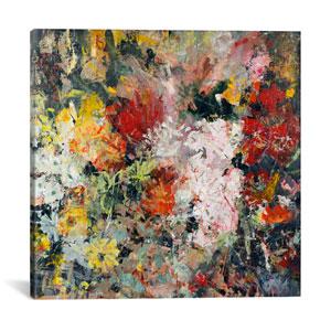 Love Vigil by Julian Spencer: 18 x 18-Inch Canvas Print