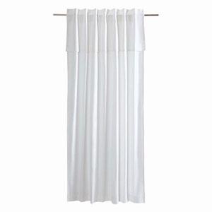 Sonnet Marshmallow 84 x 50-Inch Panel Set