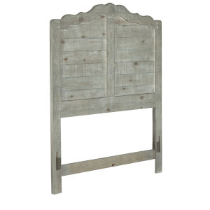 Chatsworth Mint Twin Headboard