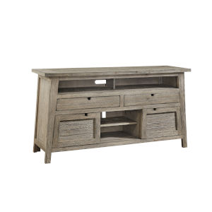 Knox Linen 60-Inch Console Table