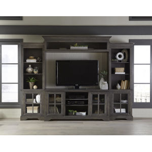 Dilworth Storm Complete Wall Unit