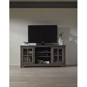 Dillworth Storm Entertainment Console
