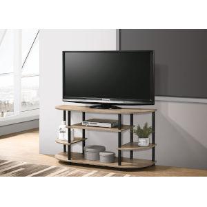 Chicopee Sandstone 42-Inch TV Stand
