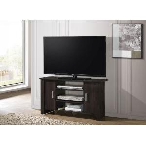 Kent Espresso 42-Inch TV Stand