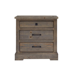 Meadow Nightstand