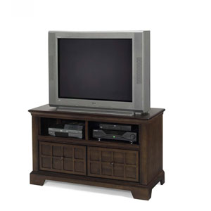 Casual Traditions Media Chest