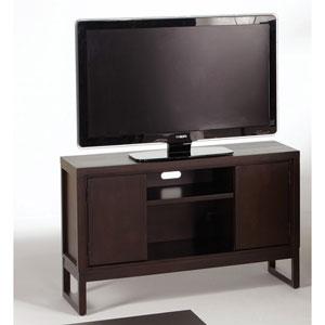 Athena TV Console