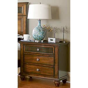 Cotswold Grove Nightstand