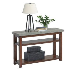 Cascade Sofa/Console Table