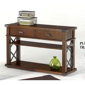 Landmark Sofa/Console Table