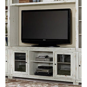 Willow 68-Inch Console
