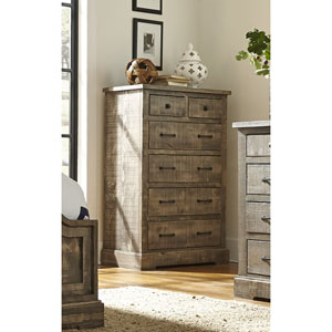 Meadow Drawer Chest