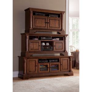 Gramercy Park 54 Inch Console