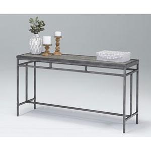 Sky Tile Sofa/Console Table