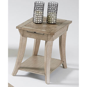 Appeal l Chairside Table