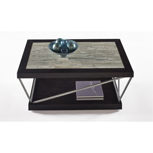 East Bay Rectangular Cocktail Table
