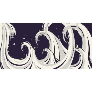 Artwork Black and White Artwork