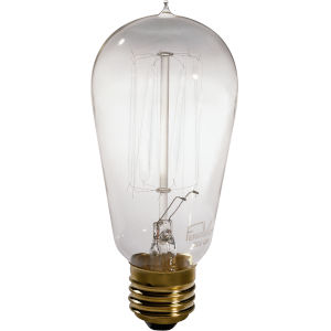 Bulbs white 12-Light Accessory