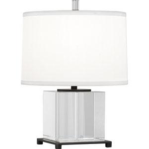 Williamsburg Finnie Deep Patina Bronze One-Light Table Lamp