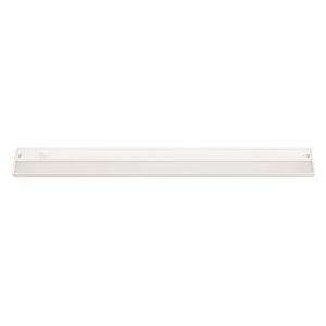 Vera White 22-Inch LED Undercabinet Light