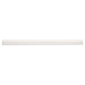 Vera White 32-Inch LED Undercabinet Light