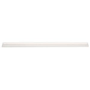 Vera White 40-Inch LED Undercabinet Light