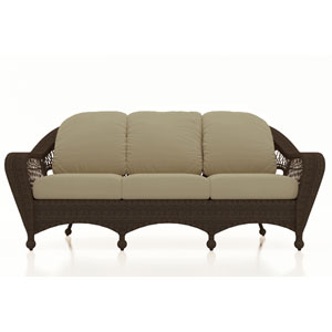 Catalina 3-Seater Sofa