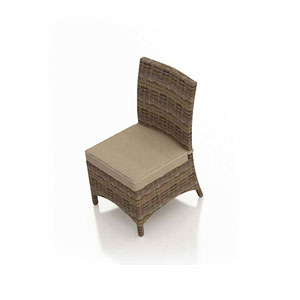 Cypress Dining Side Chair