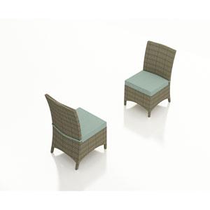 Hampton Dining Side Chair
