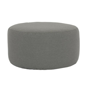 Bazaar Heritage Granite Outdoor Round Coffee Table