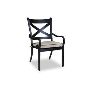 Monterey Canvas Dining Chair